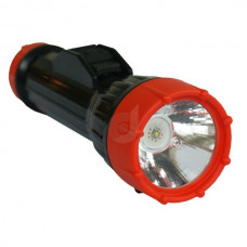 Bright-Star-2217-LED-worksafe-LED-ATEX