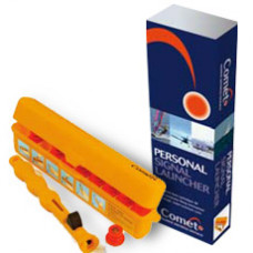 Personal-Signal-Launcher-Pack
